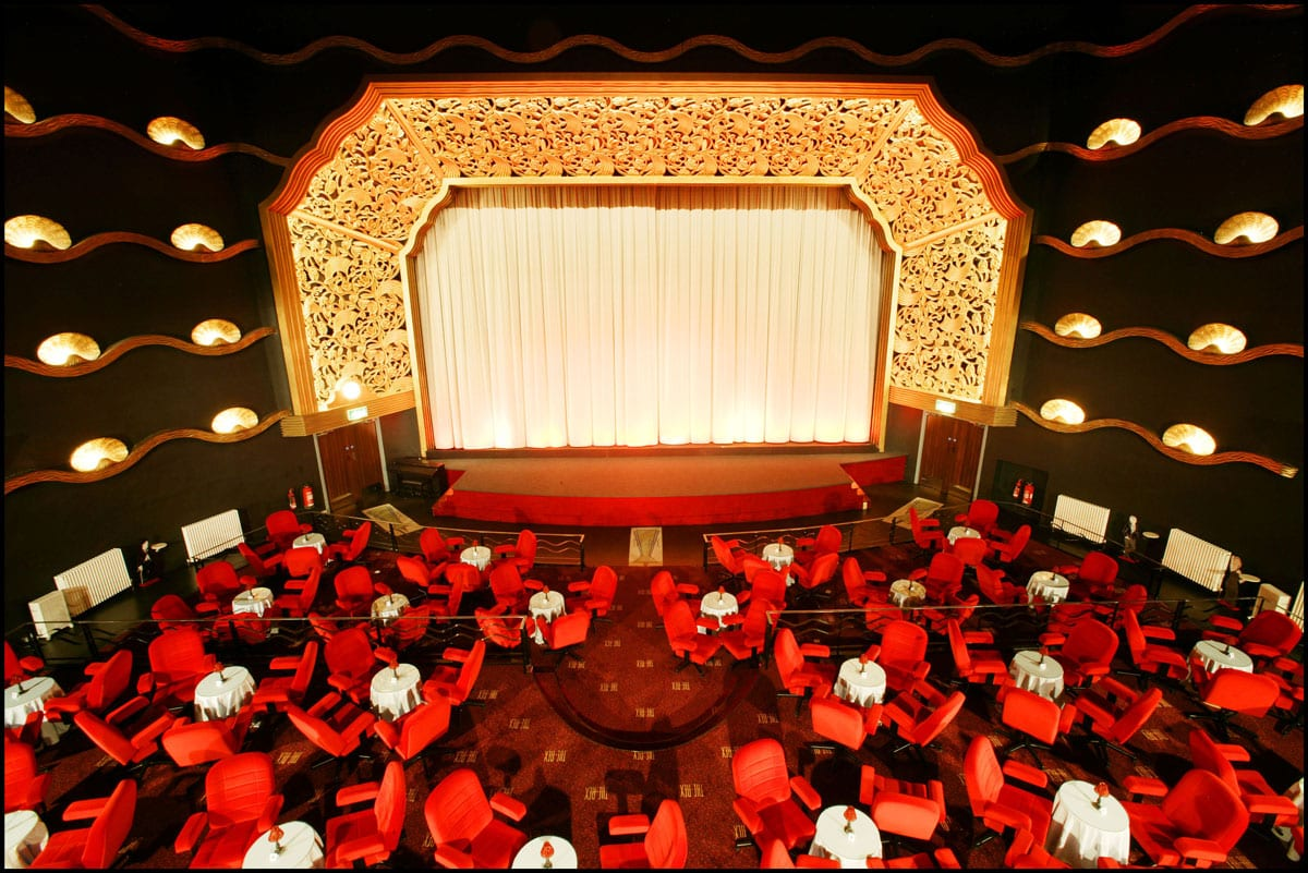 the-rex-cinema-cinema