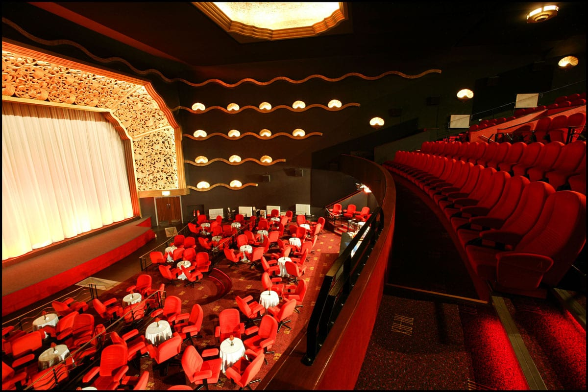 the-rex-cinema-full-cinema