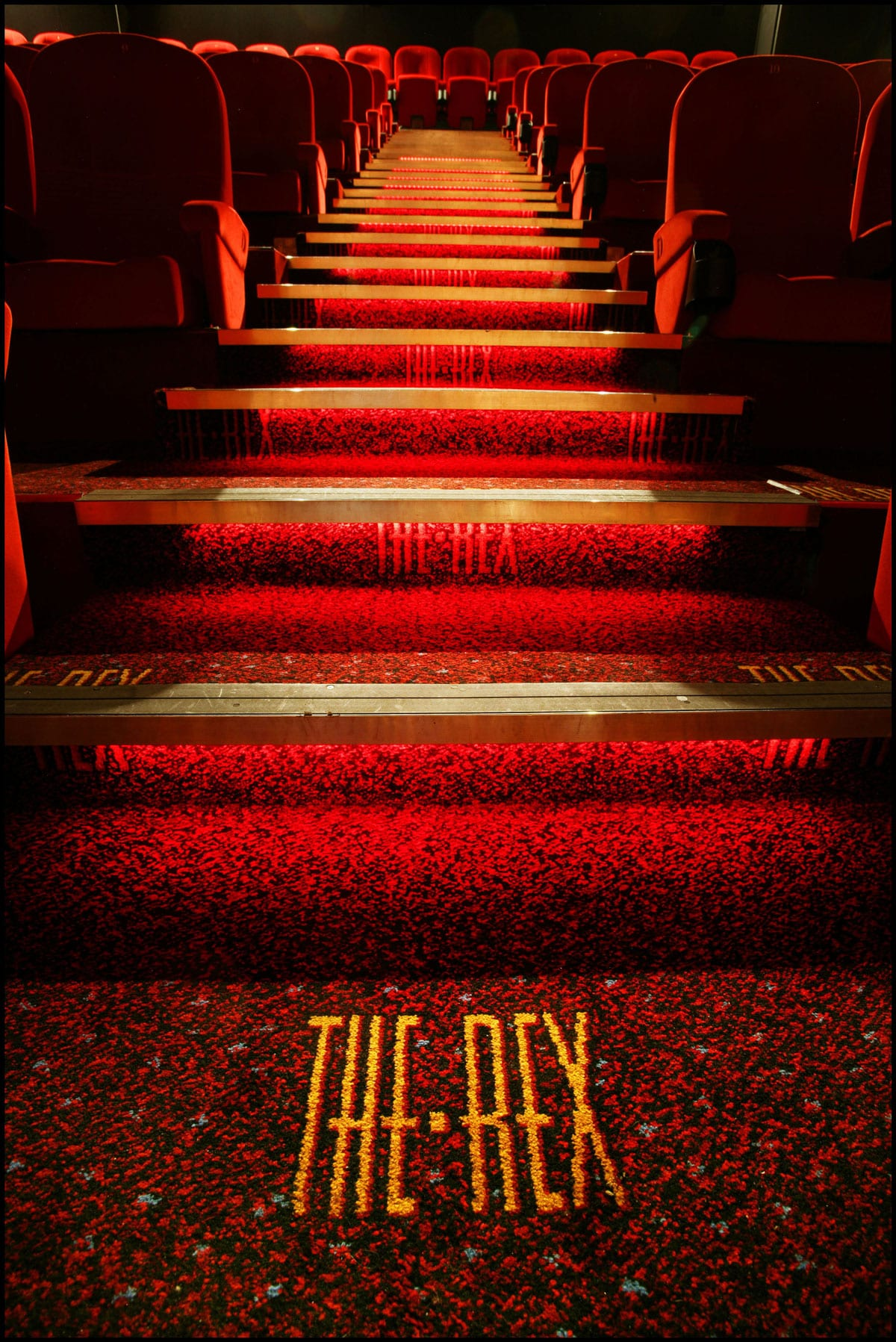 the-rex-cinema-stairs-01