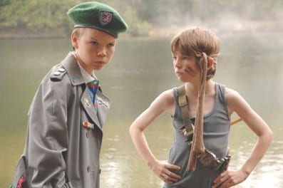 2008_son_of_rambow_002
