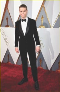 will-poulter-oscars-arrive-01
